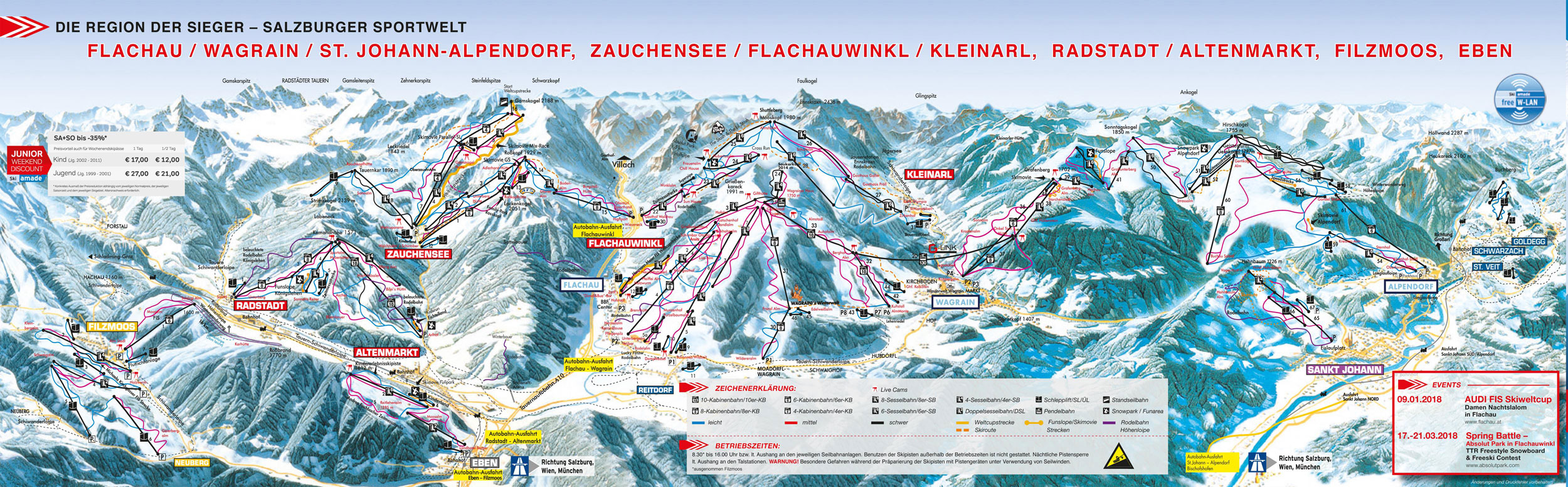 Ski Trips to Salzburger Sportwelt  Austria together with Flachau  Austria  map   nona also Flachau Resort and Ac modation location map   J2Ski moreover Holiday in Flachau  Salzburger Sportwelt  Ski amadé likewise Event Area of the Audi FIS Las Night Race in Flachau  Flachau also Flachau hotels  Flachau apartments in addition File Map at flachau  salzburg      Wikimedia  mons besides Flachau Resort and Ac modation location map   J2Ski together with Ausserraingut in Austria besides Maps  Weather  and Airports for Flachau  Austria furthermore  together with Cross Country Skiing Flachau • Nordic skiing • Tracks additionally  as well Skiing Flachau   ski holidays in Austria besides Flachau Resort and Ac modation location map   J2Ski likewise . on flachau austria map