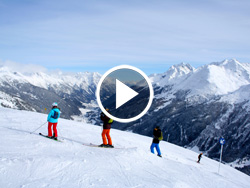 St. Anton am Arlberg: 5 tips voor je wintersport (video)