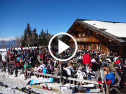 Kronplatz: 5 tips voor je wintersport (video)