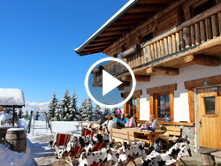 Westendorf: 5 tips voor je wintersport (video)