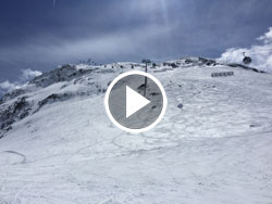 Obergurgl: tips voor je wintersport (video)