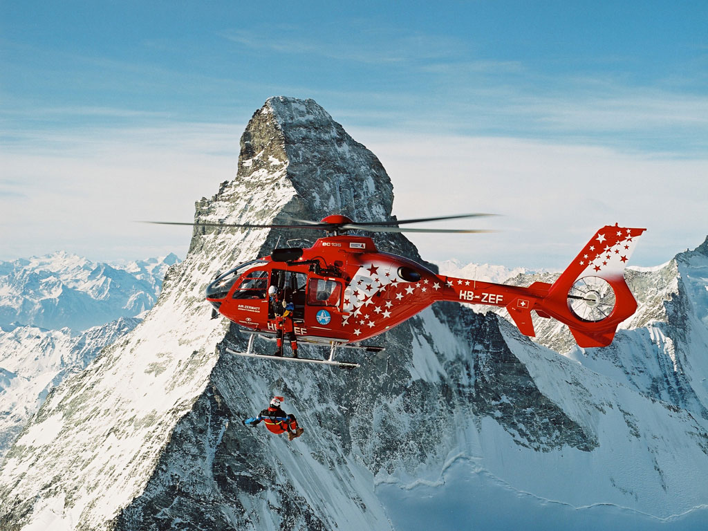 century heli with Zermatt on Flying Cars also Finest helicopters moreover Raider Overview as well Decathlon Of Indian Pilgrimages Kailash Mansarovar also Watch.